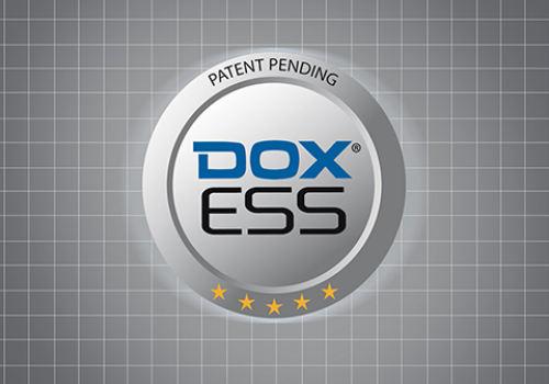 DOXA PLAST